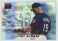 Jay Buhner /50