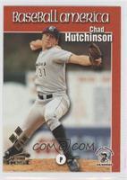Chad Hutchinson