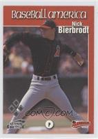 Nick Bierbrodt