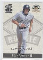 Eddy Furniss /125