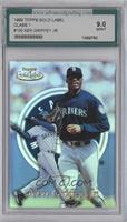 Ken Griffey Jr. [ENCASED]