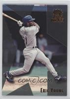 Eric Young /299