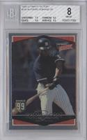 Alfonso Soriano [BGS 8]