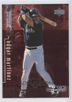 Edgar Martinez /3000