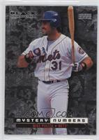 Mike Piazza /900