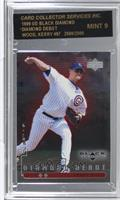 Kerry Wood [ENCASED]