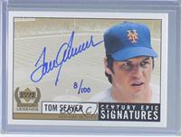 Tom Seaver /100