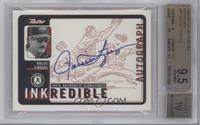 Rollie Fingers [BGS9.5]