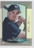 Chad Green