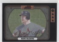 Mark McGwire