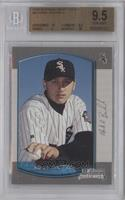 Mark Buehrle [BGS 9.5]