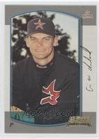 Eric Ireland /99