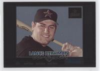 Lance Berkman