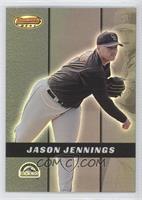 Jason Jennings
