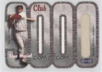 Stan Musial /975
