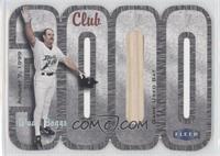 Wade Boggs (Bat) /250