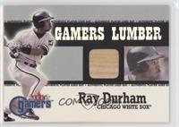 Ray Durham