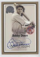 Bobby Doerr