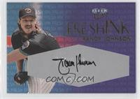Randy Johnson /240