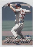 Kent Bottenfield /50