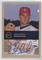 Chris Reinike /1