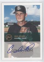 Eric Ireland