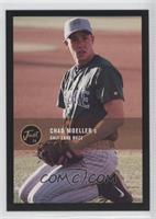 Chad Moeller /50