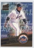 Mike Piazza /14