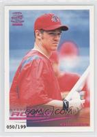 Scott Rolen /199
