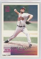 John Smoltz /199