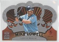 Mike Lowell /144