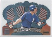 Johnny Damon /75