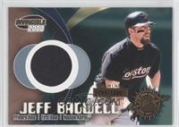 Jeff Bagwell /1000