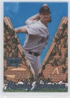 Randy Johnson /67
