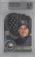 Mike Piazza [BGS8.5]