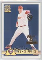 Curt Schilling /199