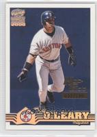 Troy O'Leary /199