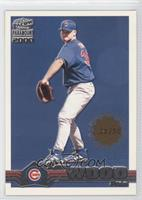 Kerry Wood /50