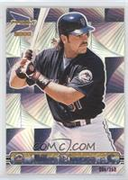 Mike Piazza /160