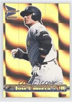 Jose Canseco /480