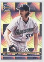 Randy Johnson /160