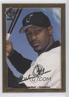 Preston Wilson /99