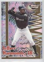 Jeffrey Hammonds /99