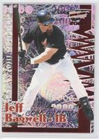 Jeff Bagwell /63