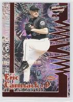 Eric Cammack /63