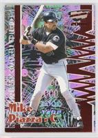 Mike Piazza /63