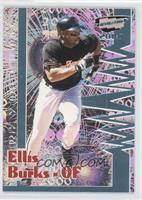 Ellis Burks /99