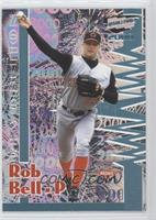 Rob Bell /99