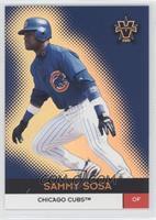 Sammy Sosa /99