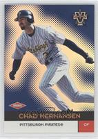 Chad Hermansen /99